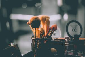 maquillage-institut-beaute-baillargues-herault-montpellier