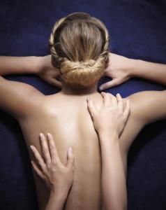 soin-du-corps-massage-institut-beaute-baillargues-herault-montpellier-1