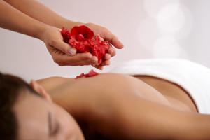 soin-du-corps-massage-institut-beaute-baillargues-herault-montpellier